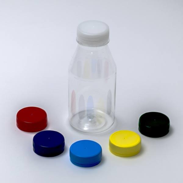 IPCO - Industrial Plastics Company, providing quality plastic